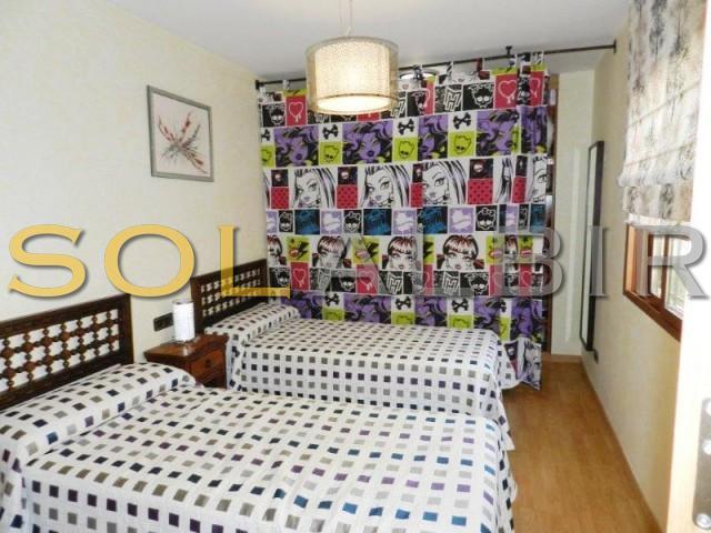 Bedroom IIII