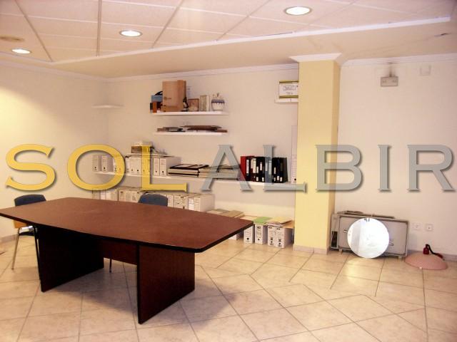 Office IIIII