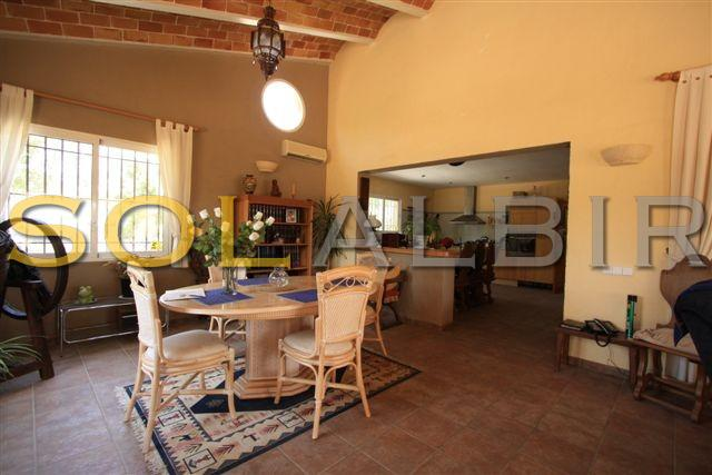 living villa 2