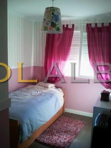 Bedroom III