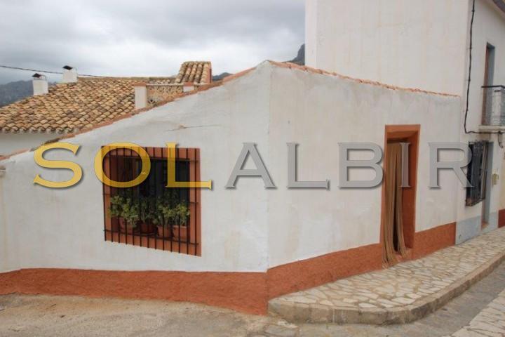 Cornerhouse, facade