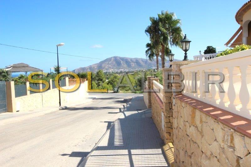View Street (2)