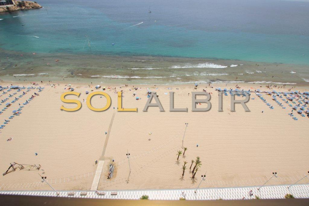 Levante Beach 2