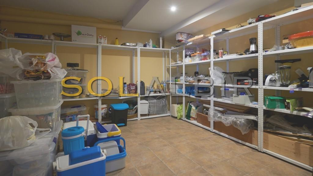 or organize some in the huge sand practical torage room