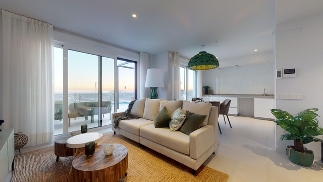 CBPNB256: Detached villa for sale in Gran Alacant