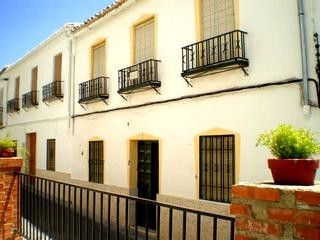 6 Bedroom Village house in Granada