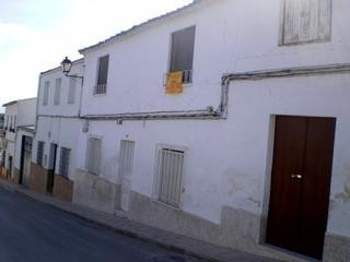 7 Bedroom Village house in Monte Lope Alvarez