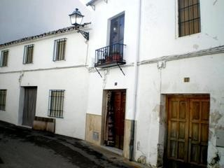 3 Bedroom Village house in Granada