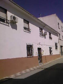 6 Bedroom Village house in Bobadilla de Alcaudete