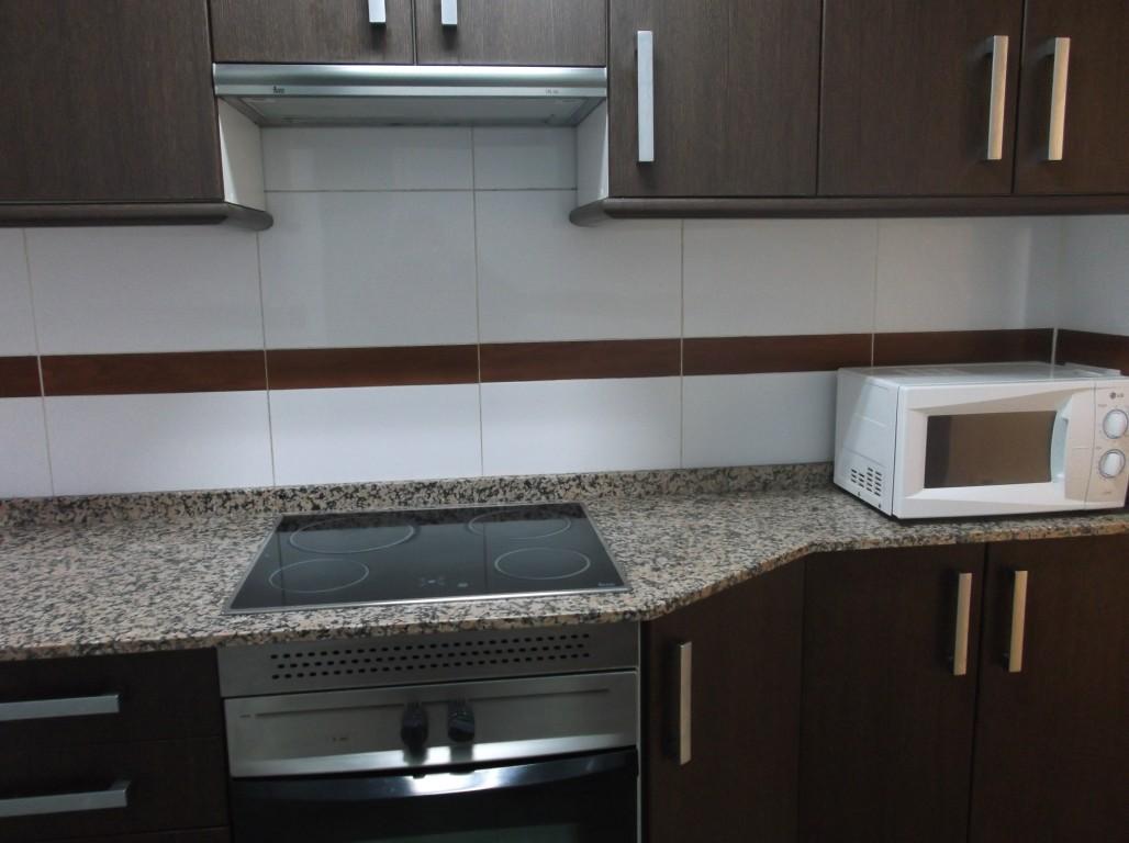 Property results - Ouderlijke suite met badkamer en kleedkamer ...
