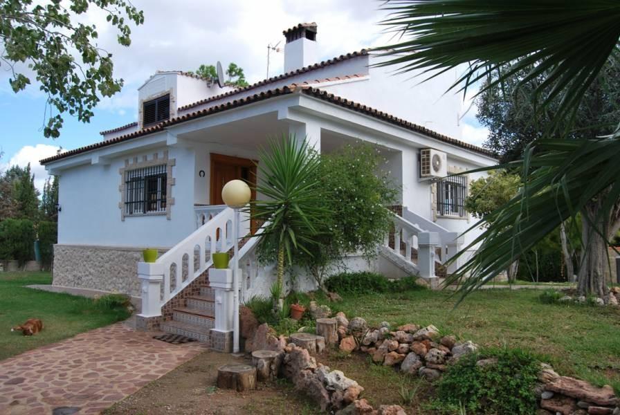 Property DP-60-02135-SD