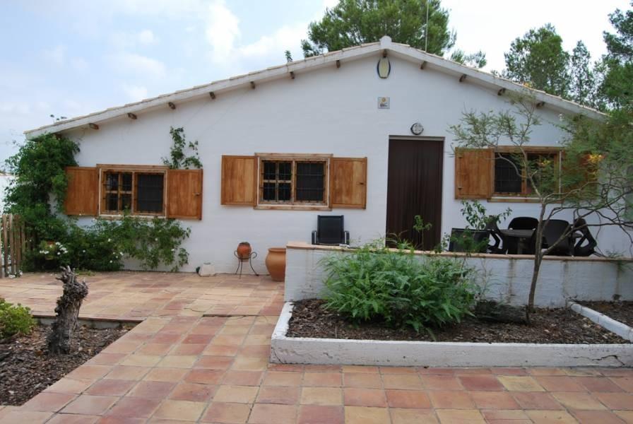 Property DP-60-02088-SD
