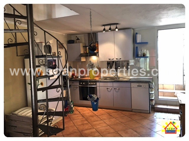 Property reference 1SPACA2112