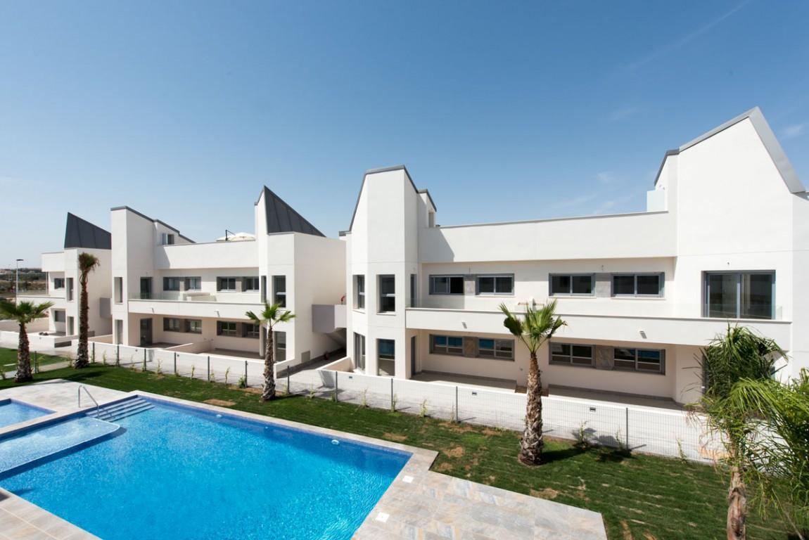 Property reference Villa Amalia