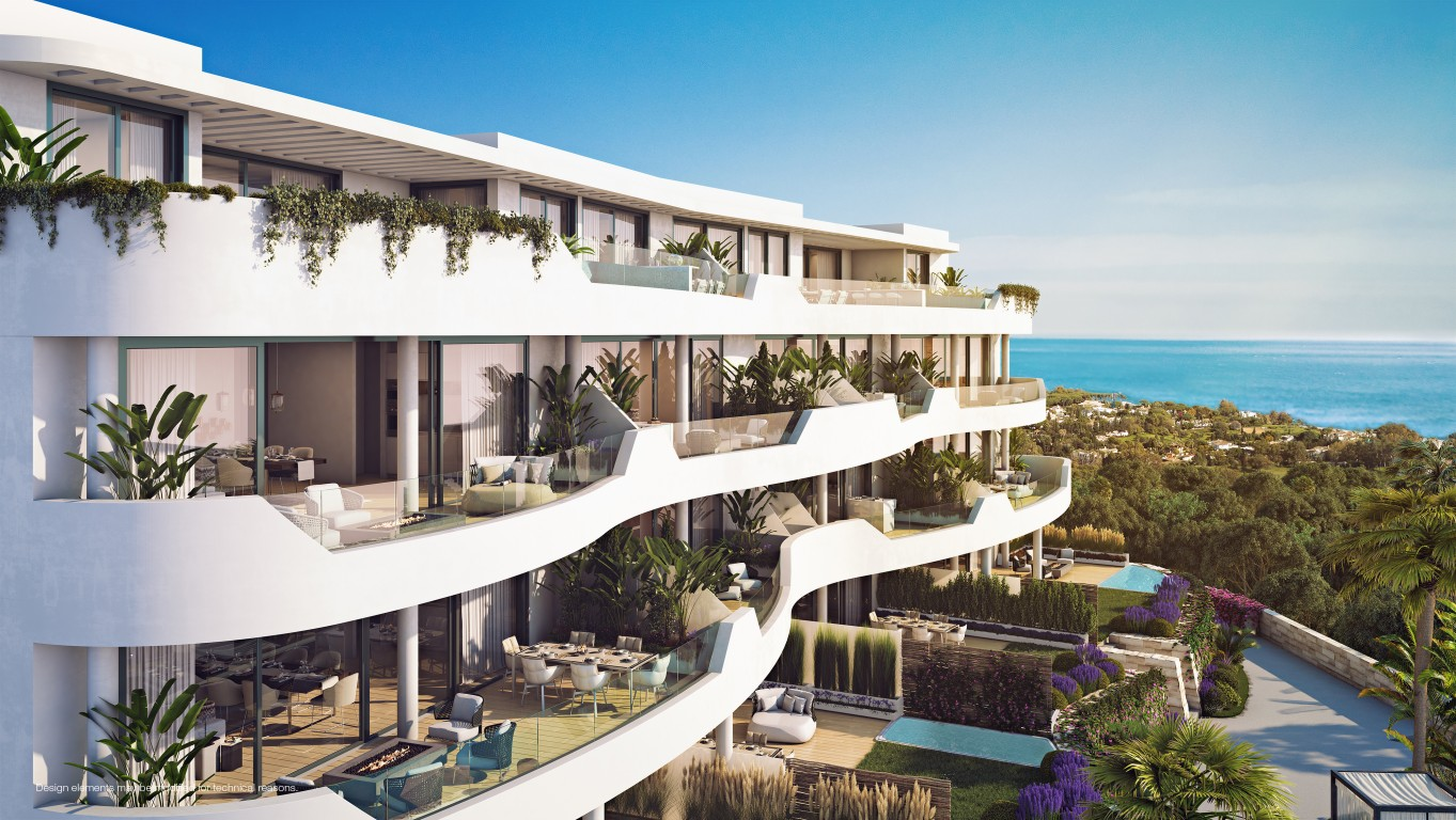 Image result for Costa Del Sol Property For Sale