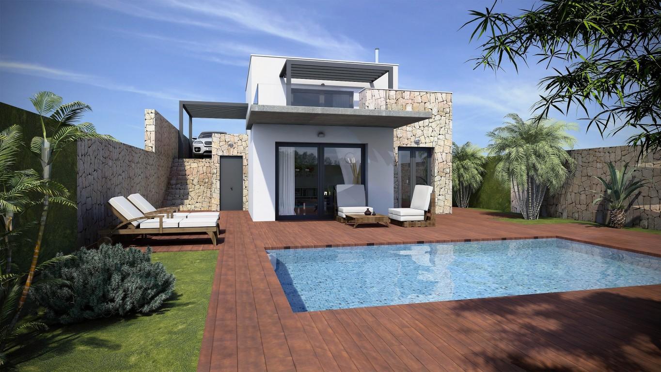 Property DP-20-08500-SD