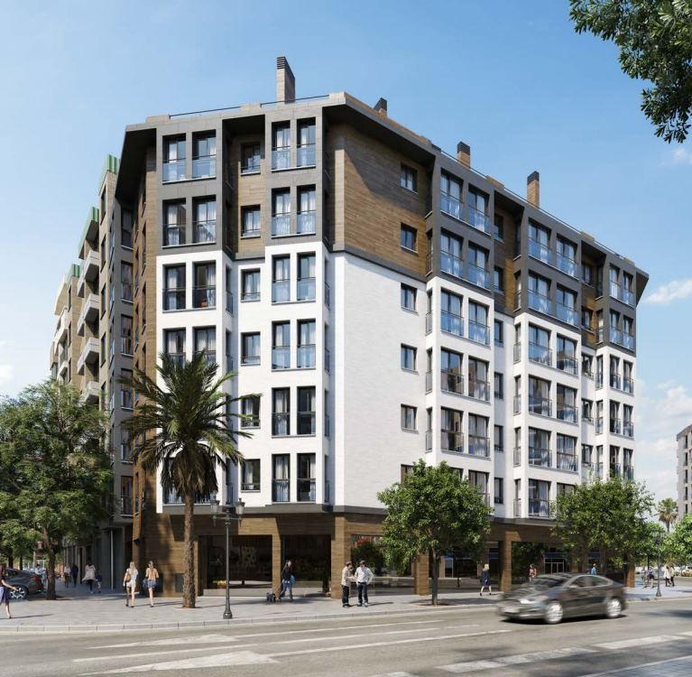 Property DP-20-10400-SD