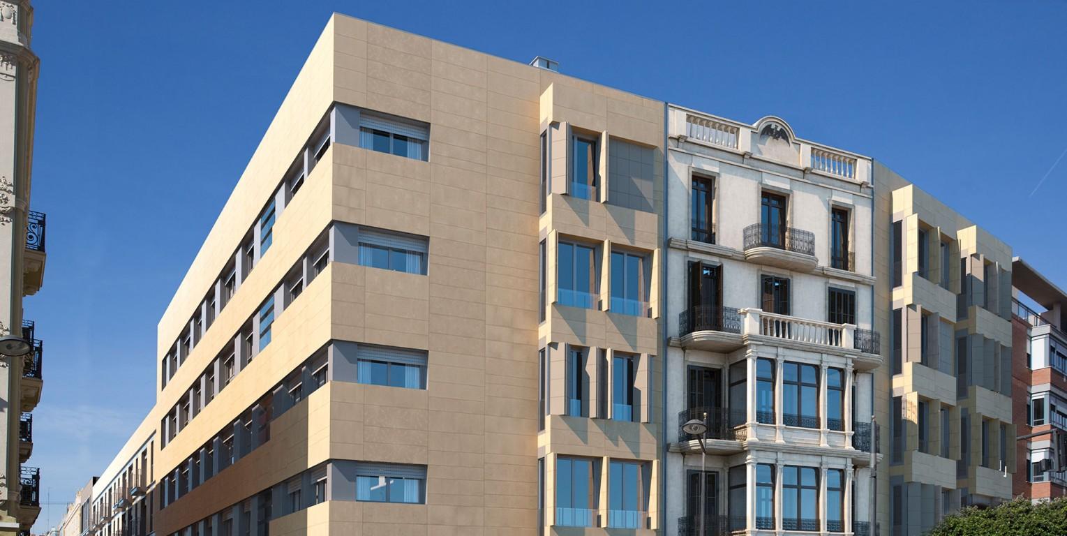 Property DP-20-50000-SD