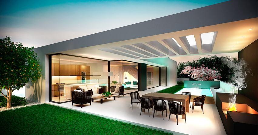 Property DP-20-60000-SD