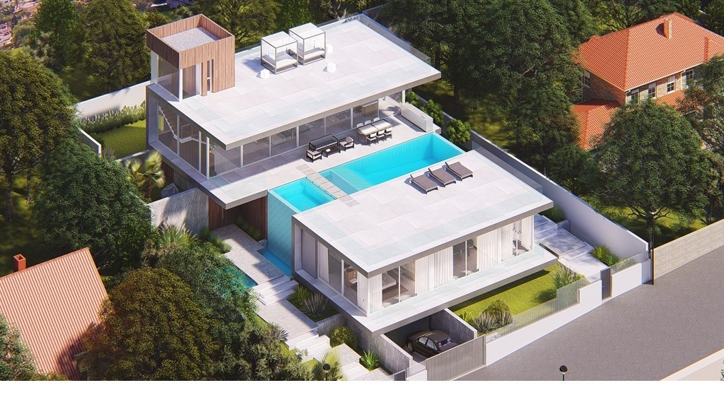 Property DP-20-70000-SD