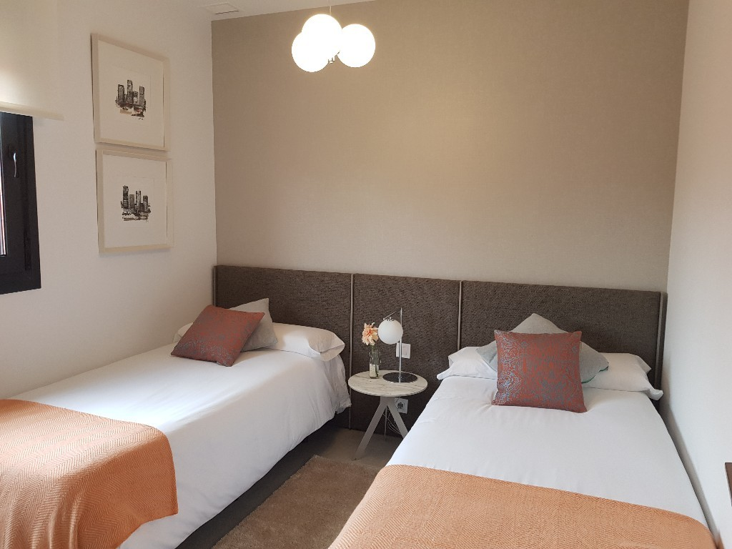 CBPNB156: Apartment for sale in Playa Flamenca