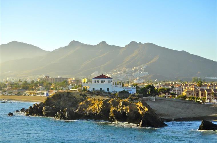 CBPNB162: Detached villa for sale in Condada de Alhama