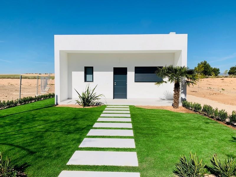 Ref:CBPNB163 Detached villa For Sale in Condada de Alhama