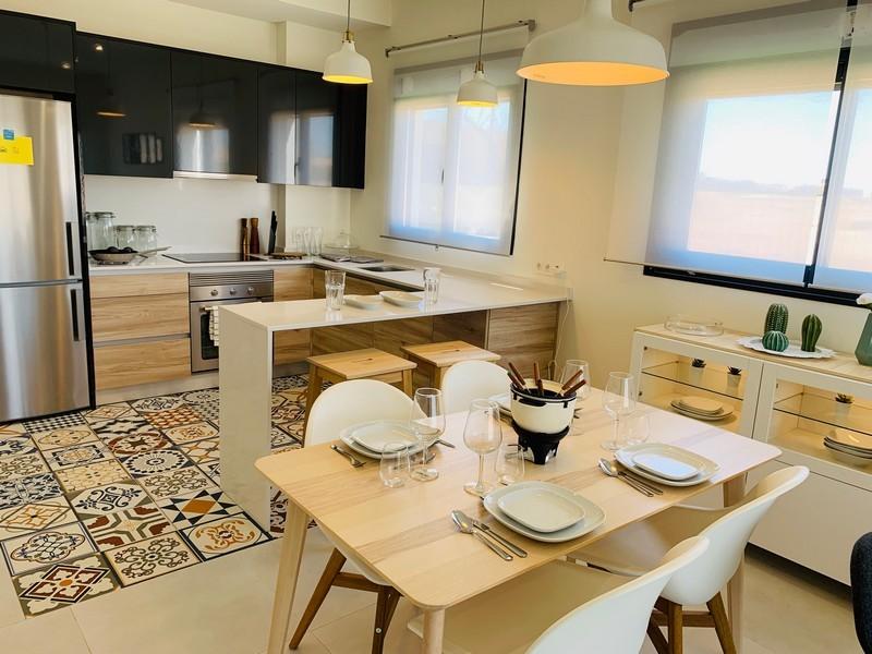 CBPNB163: Detached villa for sale in Condada de Alhama