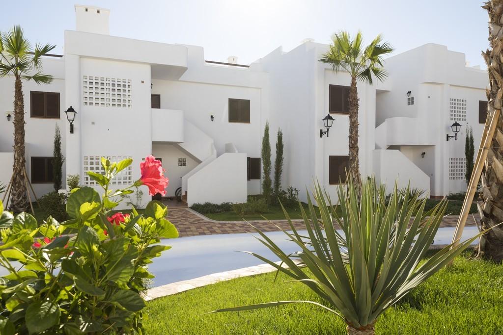 CBPNB179: Apartment for sale in San Juan de Los Terreros