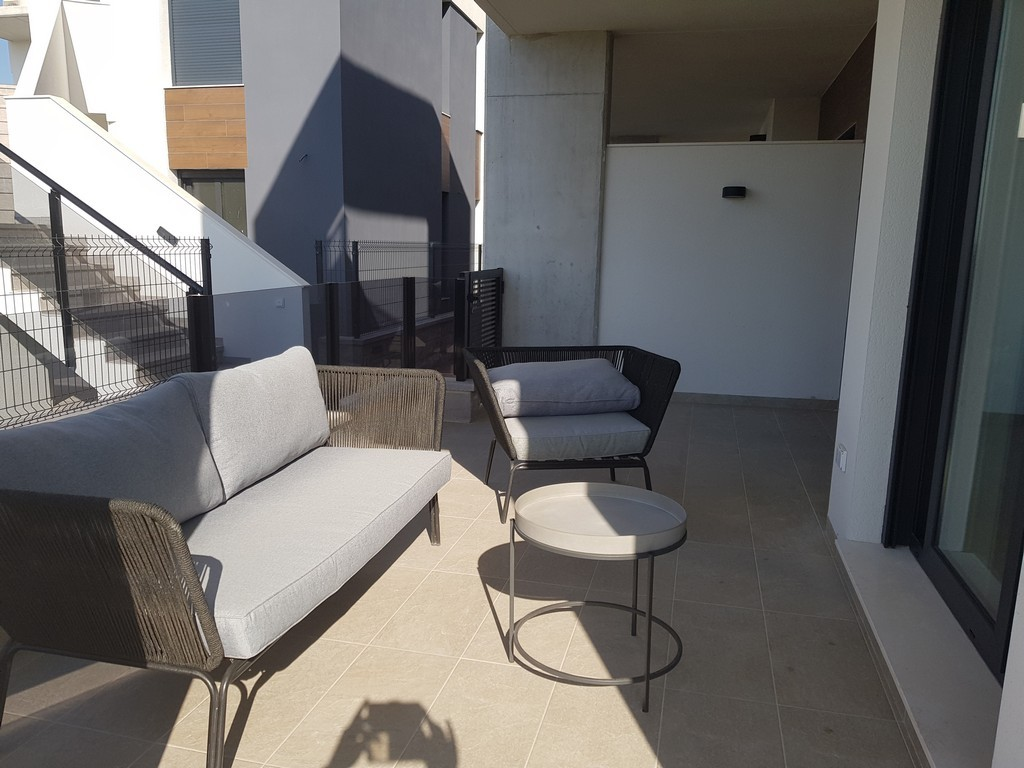 CBPNB185: Apartment for sale in Guardamar del Segura