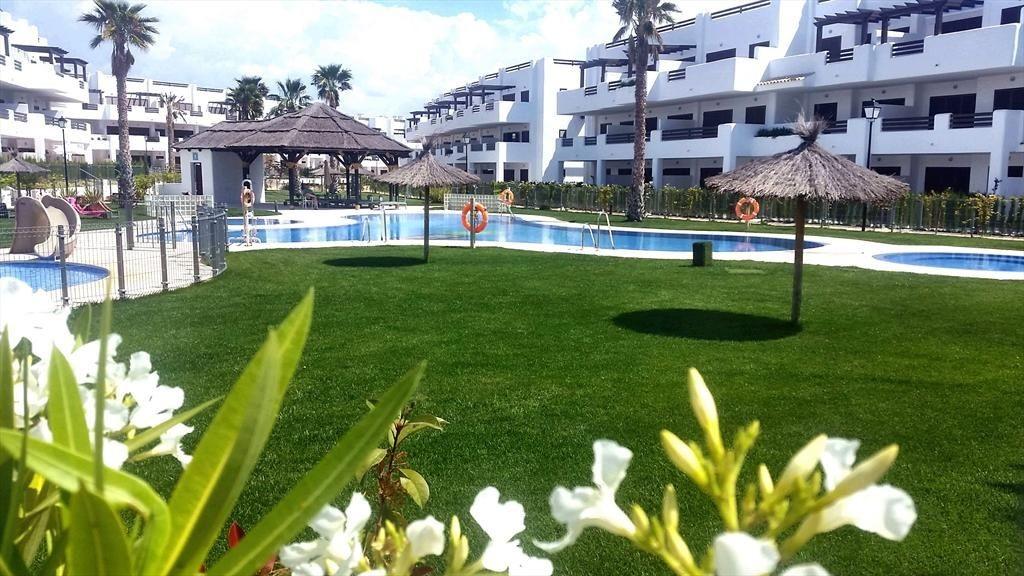 CBPNB228: Apartment for sale in San Juan de Los Terreros