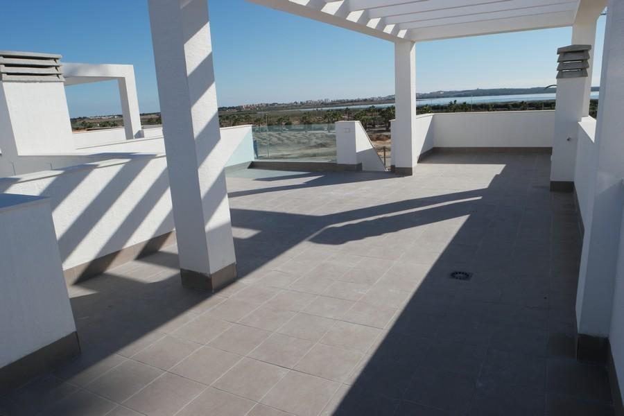CBPNB229: Apartment for sale in Guardamar del Segura