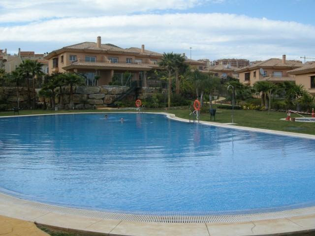 Villa, Malaga (Costa del Sol), Riviera del Sol
