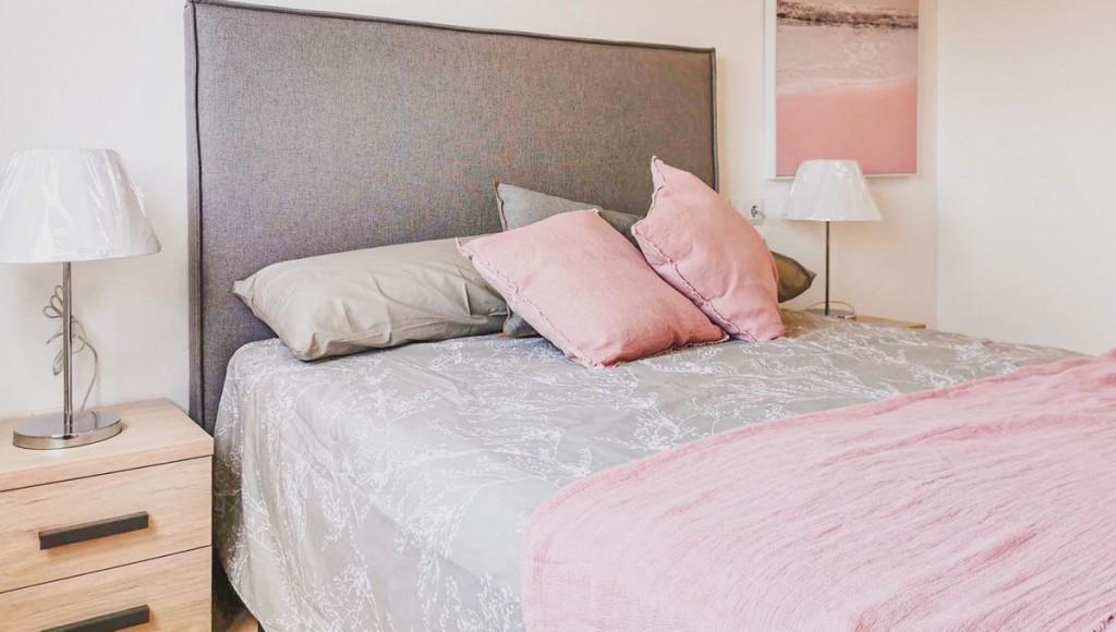 CBPNB253: Apartment for sale in Las Terrazas de la Torre Golf