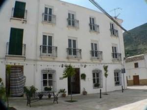 Property Casa Alta