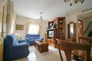 Property SPQ3101