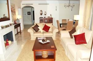 Property SBP-RM-497