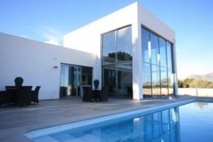 Property SA-951-rmo