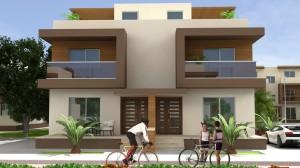 Property SBP-1746
