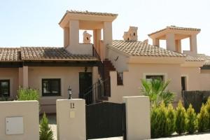 Property SBP-RM-1060