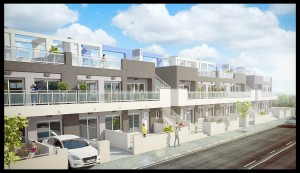 Property SBP-1802