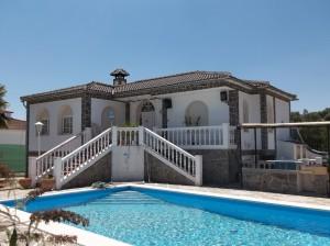 Property Casa Mica