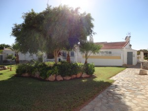 Property SPB2113