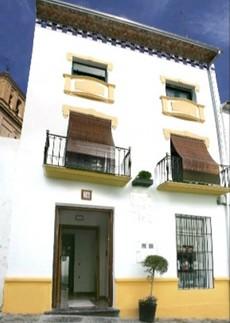 Property Casa Santa Maria