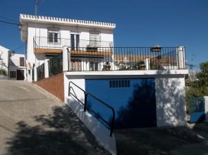 Property Casa Morey