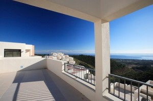 Property reference DP-01-242753