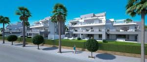 Property SBP-RM-2093