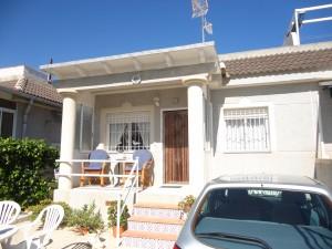 Property SPQ2111