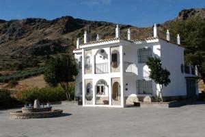 Property Casa Buenavista