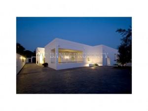 Property SBP-RM-2171
